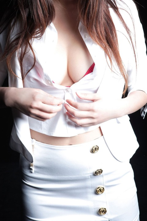 松本さゆきc (7)