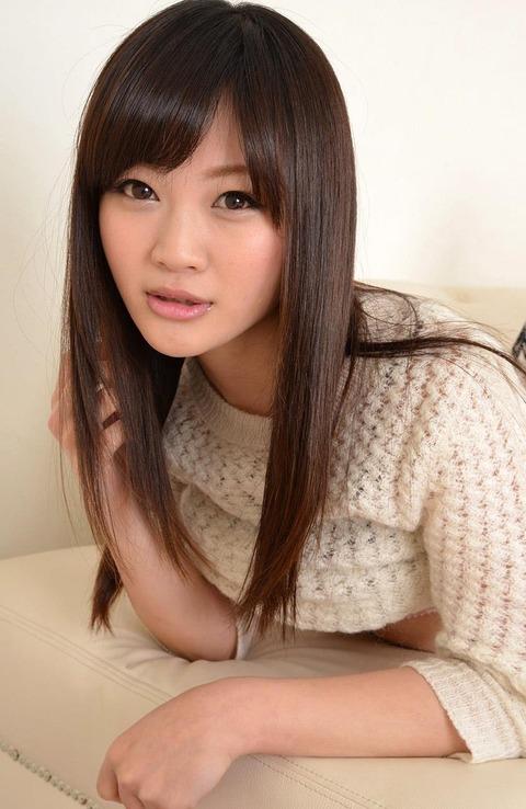平林あずみo4 (30)
