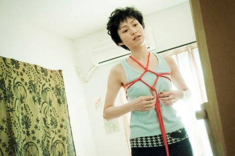 平田薫  (30)