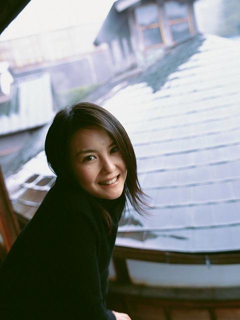 久保恵子1 (20)