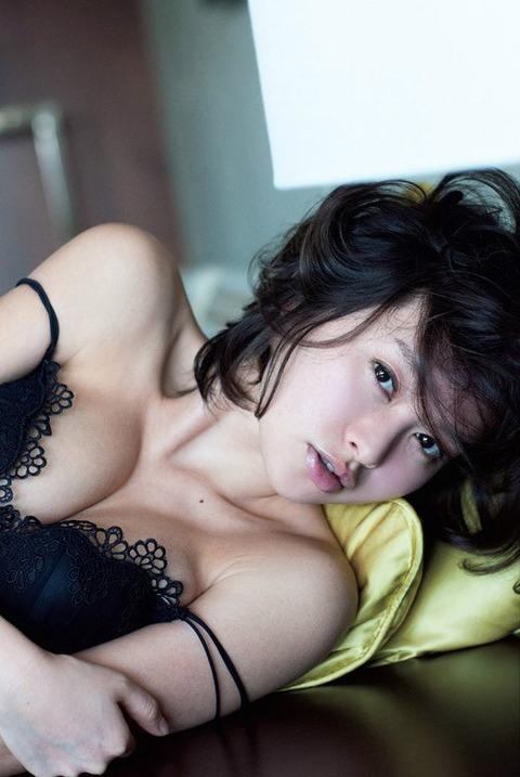 yoshino (17)