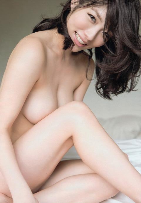 今野杏南 (1)