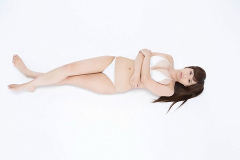 小澤らいむ (37)