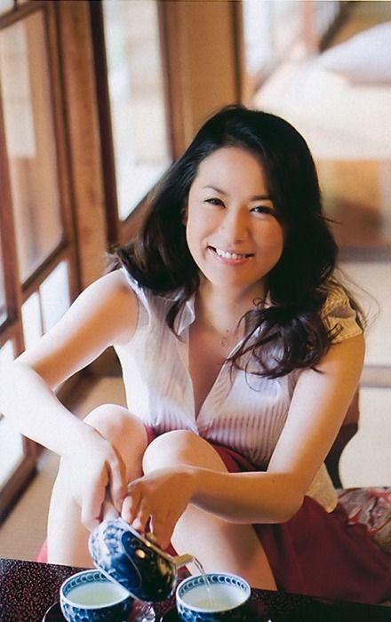 鈴木砂羽 (27)