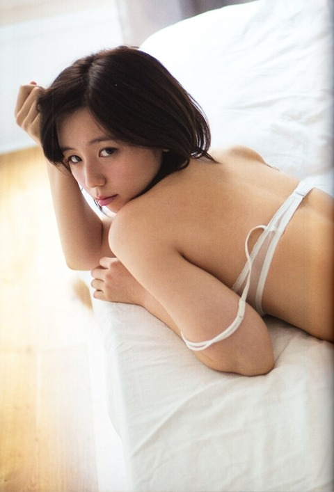 小池里奈 (29)