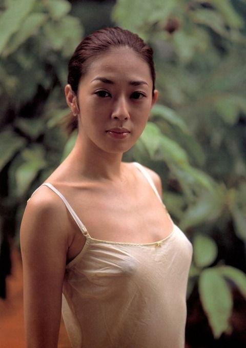 小松千春 (25)