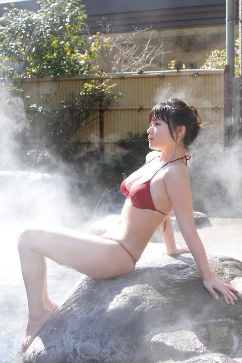 星名美津紀 (38)