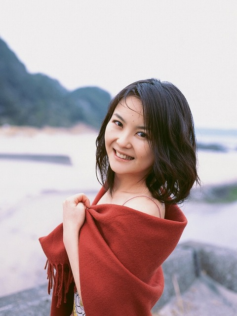 久保恵子1 (2)
