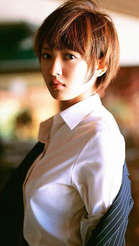 夏菜 (43)