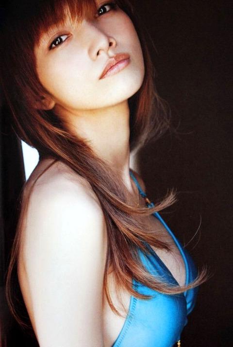 後藤真希1 (18)