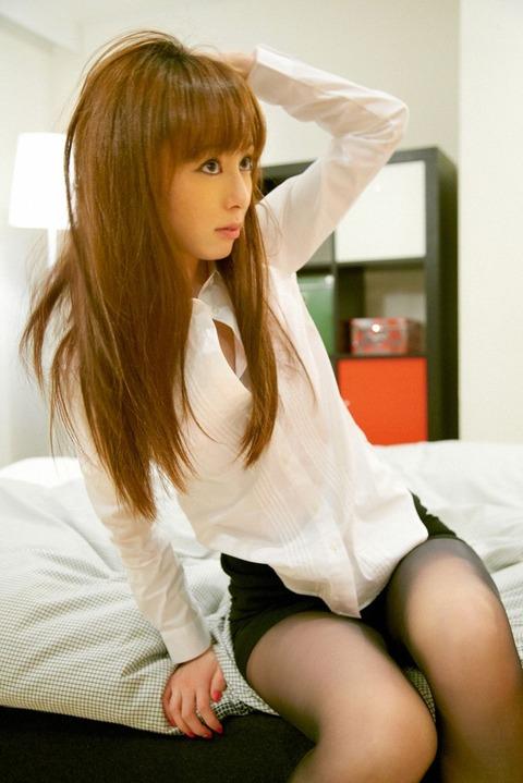 秋山莉奈a2 (8)