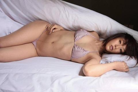 平田弥里 (36)