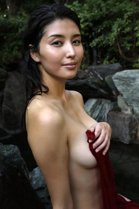 橋本マナミ (49)