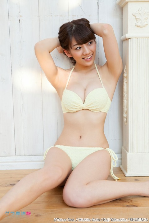 佐藤美希 (35)