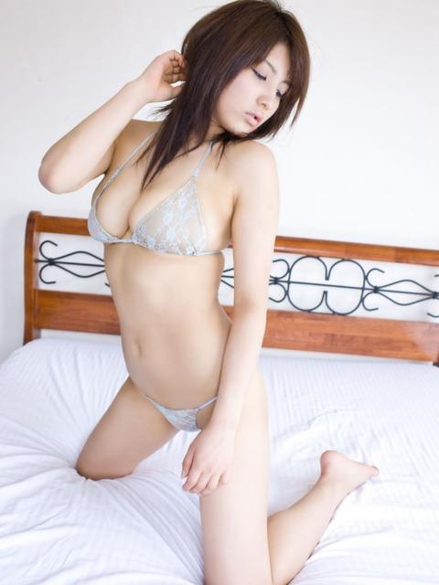 渡辺万美1 (2)