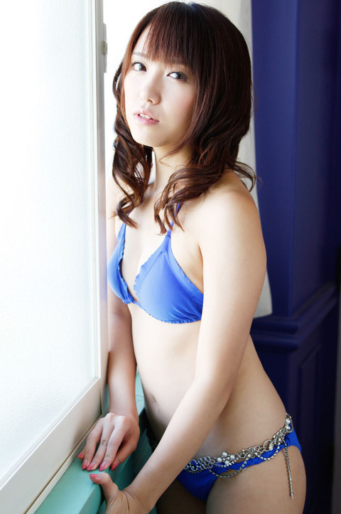 浅倉結希a (25)