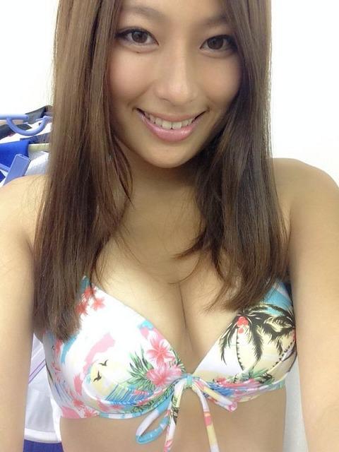 佐々木麻衣 (36)