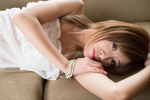 天使梨桜3 (6)