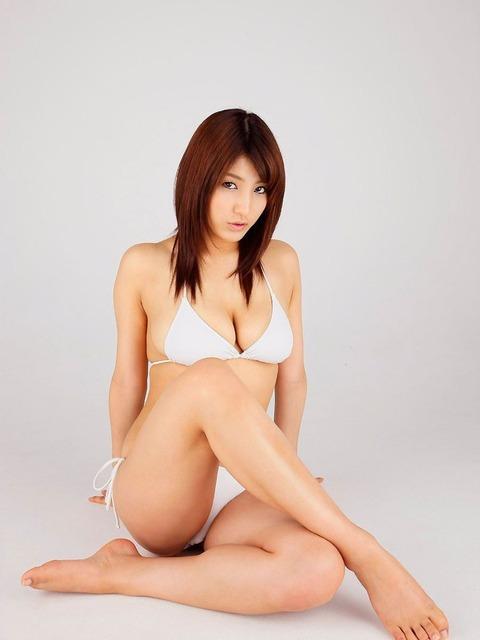渡辺万美23 (4)