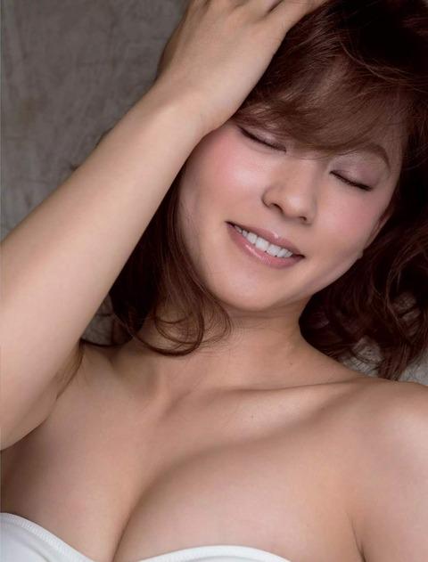 朝比奈彩 (56)