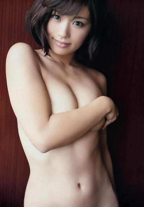 安枝瞳 (43)