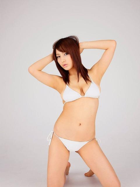 渡辺万美23 (15)