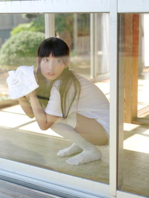 椎名ひかり2 (40)