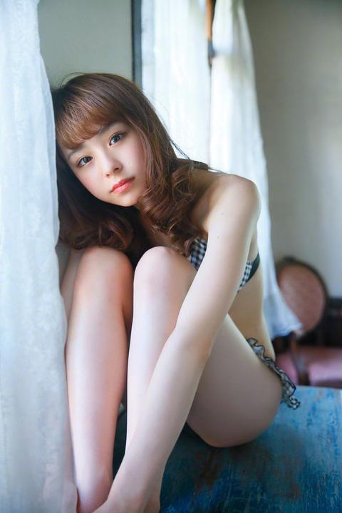佐藤麗奈2 (15)