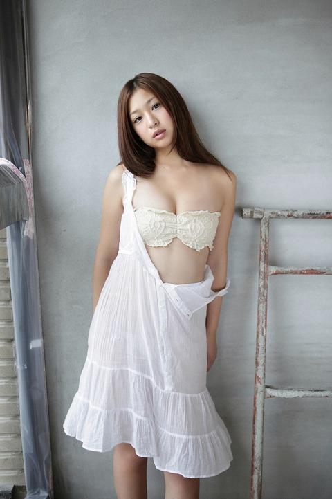 佐山彩香3 (13)