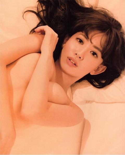 小嶋陽菜 (1)