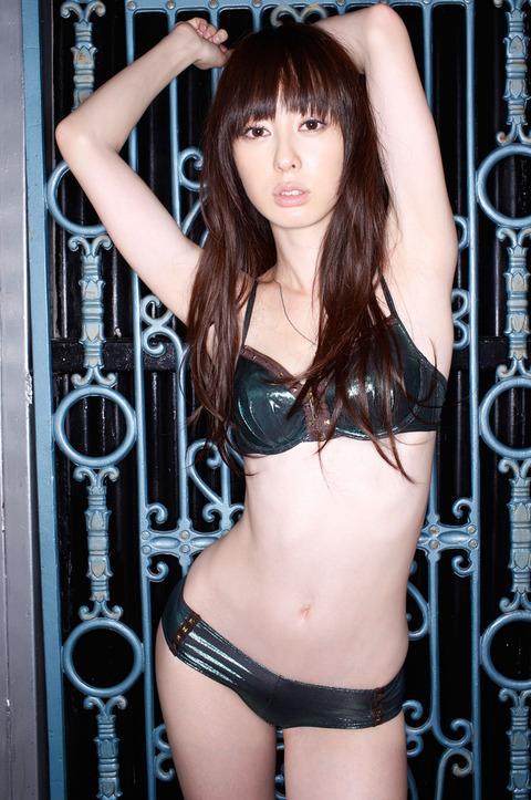 秋山莉奈b (29)