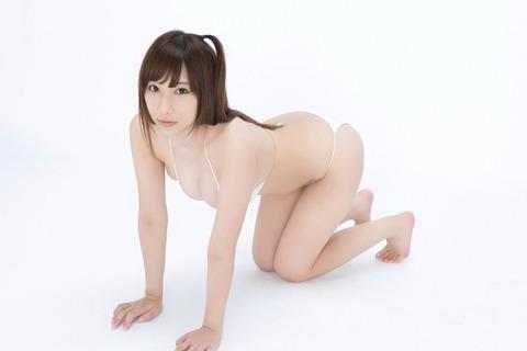 小澤らいむ (33)