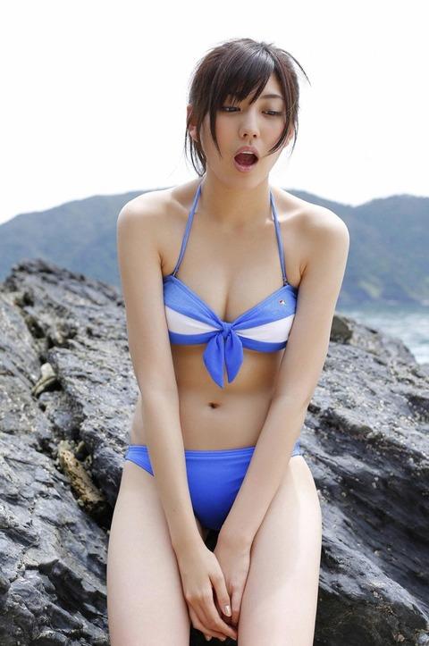 岩崎名美 (24)
