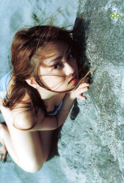 adachi_yumi (41)