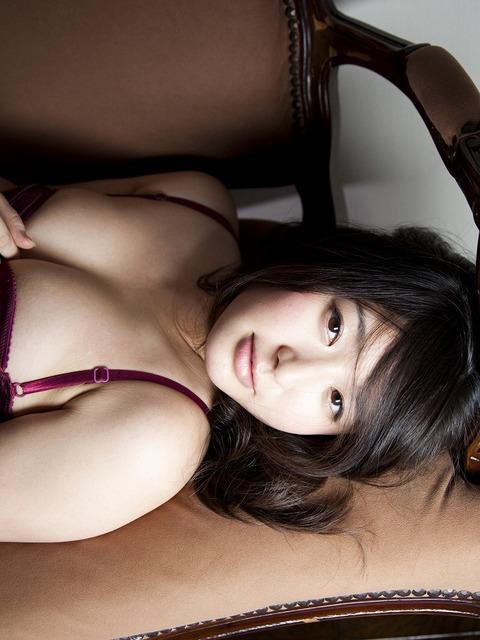 村上友梨1 (29)