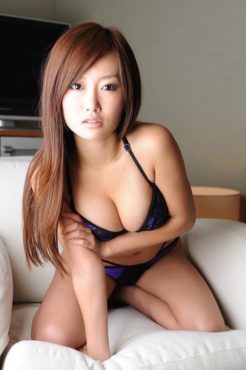 山中絢子 (5)