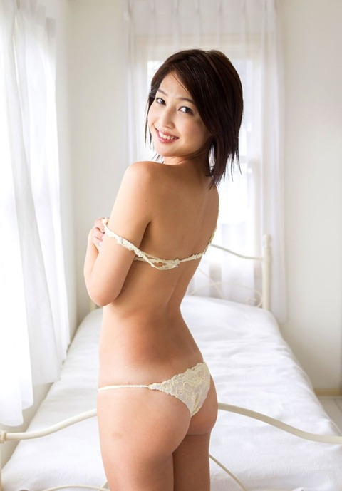 小柳歩2 (36)
