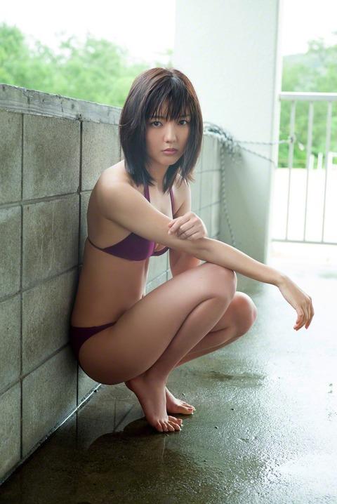 真野恵里菜 (45)