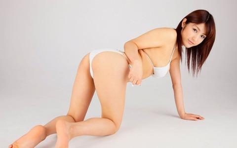 渡辺万美23 (12)