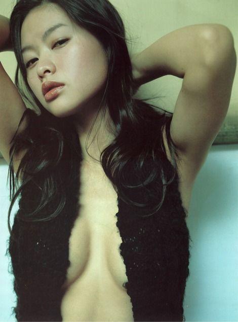 yoshino (40)