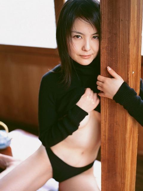 久保恵子1 (46)