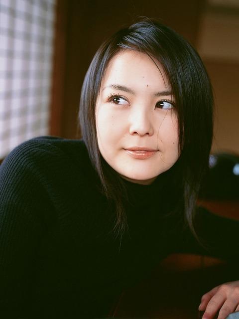 久保恵子1 (25)