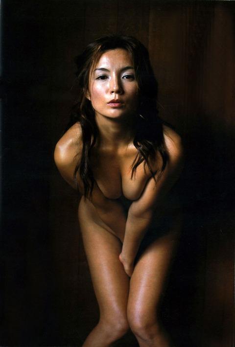 吉本多香美 (44)