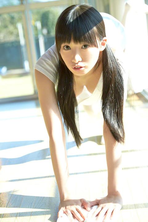 椎名ひかり2 (2)