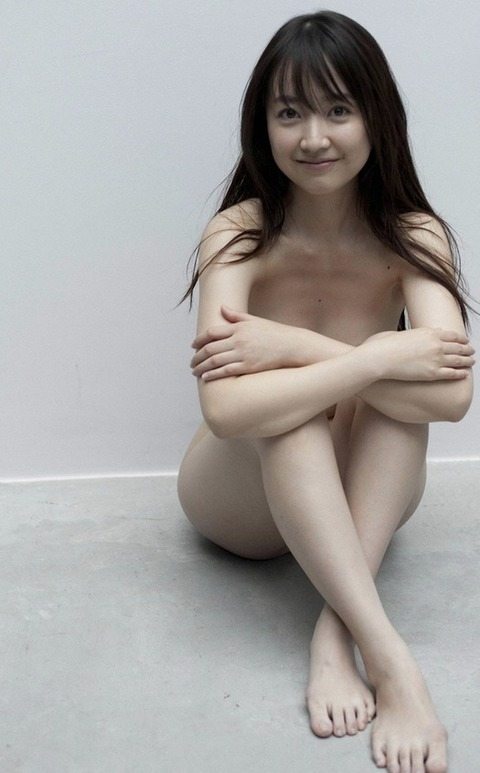 黒川智花 (16)