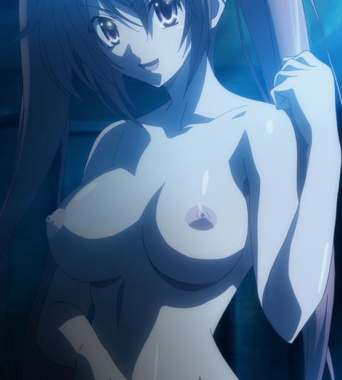 紫藤イリナ (20)