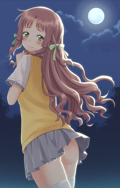北原美桜 (7)