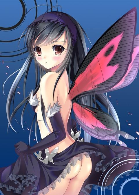黒雪姫 (7)