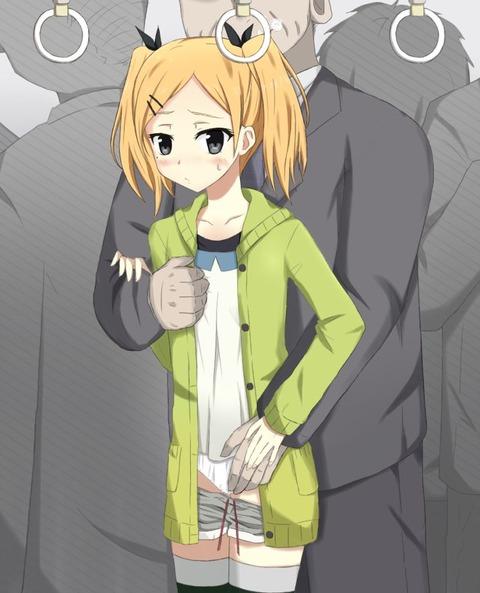 矢野エリカ (12)