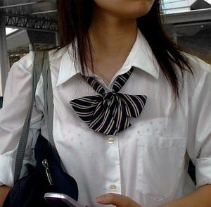 jp_pinkchannel_imgs_4_5_45eb967f